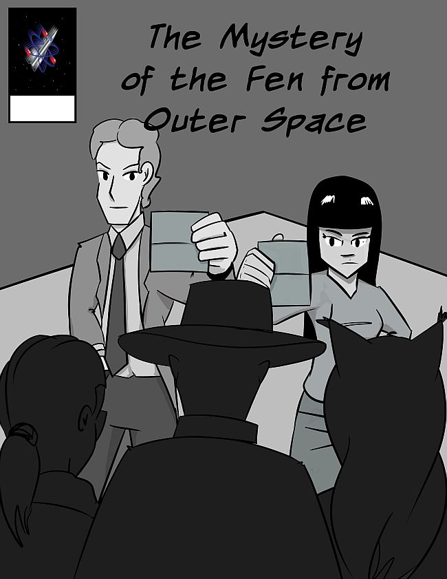 Comic fen frm out space Cover.jpg