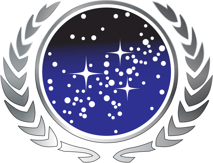 File:Federation seal.png
