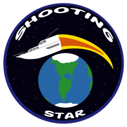 Shooting Star Boat copy.png