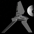 Galactic Republic Shuttle.png