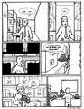 Comic fen frm out space page150.jpg