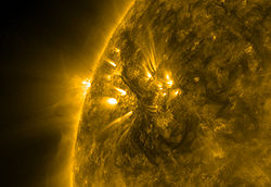 SDO filament May2010.jpg