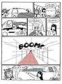 Comic fen frm out space page074.jpg